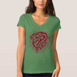 Bella IV - LEO III T-shirt