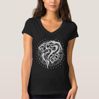 Bella IV - LEO T-Shirt