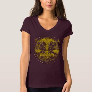 Bella IV - Libra II T-Shirt