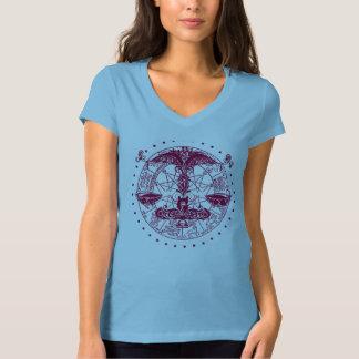 Bella IV - Libra III T Shirt