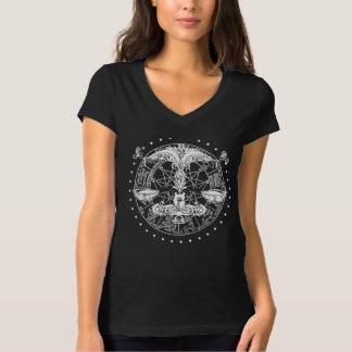 Bella IV - Libra T-Shirt