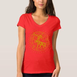 Bella IV - Sagittarius II T Shirts
