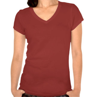 Bella IV - Sagittarius II T-shirt