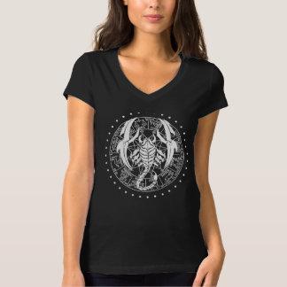 Bella IV - Scorpio Tshirts