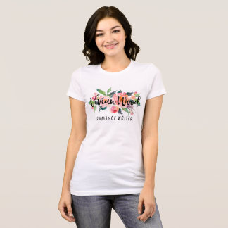 Bella Womens' Tee