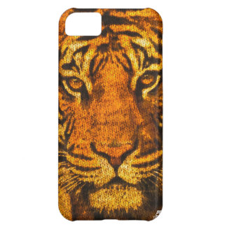 BellaIV - TIGRE iPhone 5C Covers