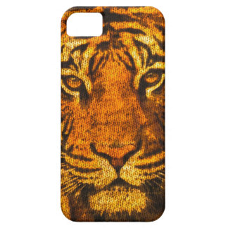 BellaIV - TIGRE iPhone 5 Cover