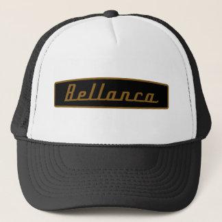 Bellanca Aircraft Trucker Hat