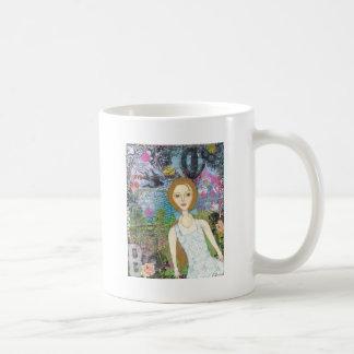 Belle 001.jpg basic white mug