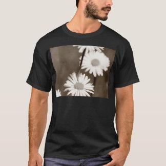 Bellis T-Shirt