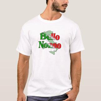 Bello Nonno T-Shirt