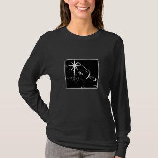 bellstar1 T-Shirt