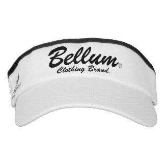 Bellum® Visor