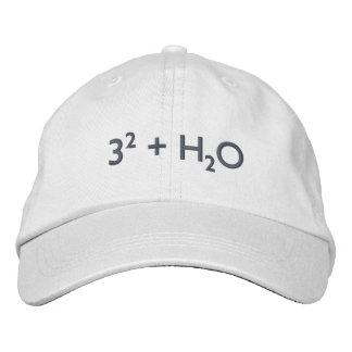 bellytivity formula hat