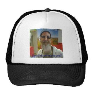 belong2u,enlarged.png mesh hats