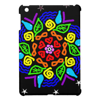 Beloved Presence iPad Mini Cases