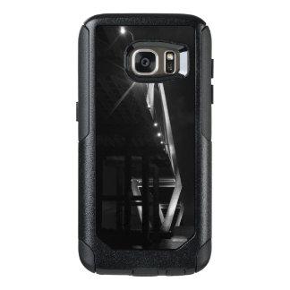 Below Arthur Ravenel Grayscale OtterBox Samsung Galaxy S7 Case