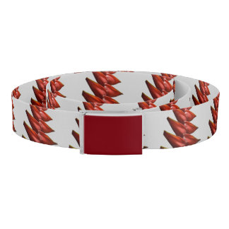 Belt - Lobster Claw
