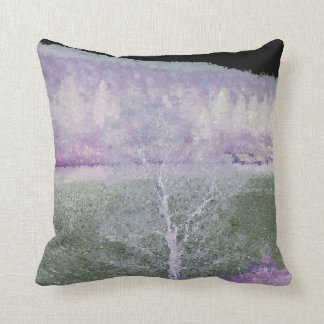 Beltaine 1 pillow cushion