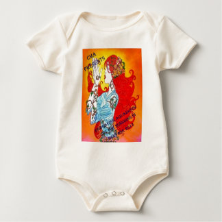 Beltane 2013 Submission 2 alt.jpg Baby Bodysuit