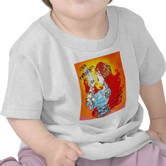 Beltane 2013 Submission 2 alt.jpg Shirt