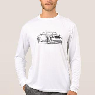 Ben Conti SS 2010 Shirts
