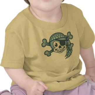 Ben Danna T-shirt