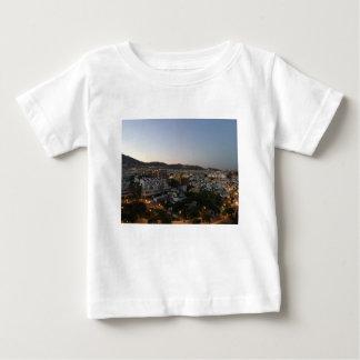 Benalmadena Baby T-Shirt