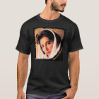 Benazir Bhutto T-Shirt