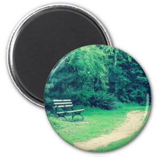 bench crossprocessbench magnet