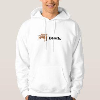 Bench Hoody