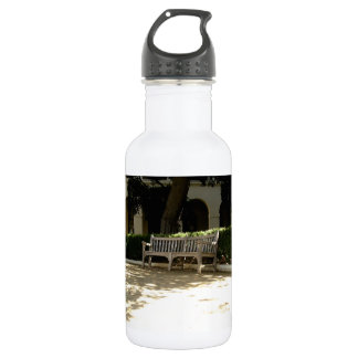 Bench 532 Ml Water Bottle