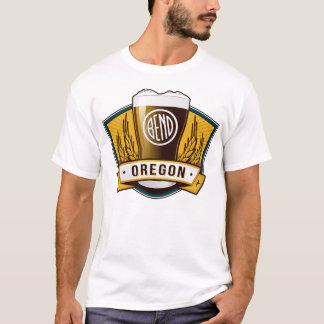 Bend Brew Wear T-Shirt