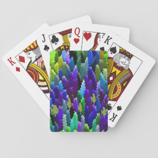 Beneath the Ocean.. Playing Cards