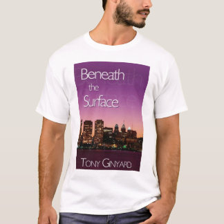 Beneath the Surface T-Shirt