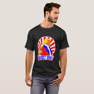 Benedict Donald T-Shirt