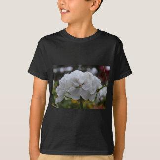 Benediction T-Shirt