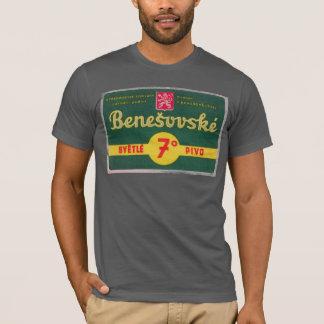 Benesovske T-Shirt