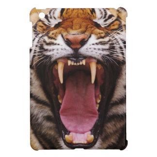 Bengal Tiger, Panthera tigris 2 Case For The iPad Mini
