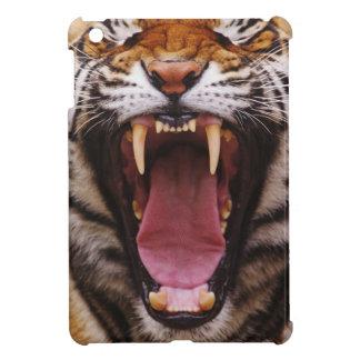 Bengal Tiger, Panthera tigris 2 Cover For The iPad Mini
