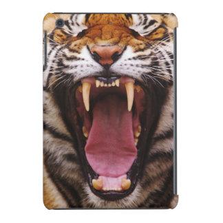 Bengal Tiger, Panthera tigris 2 iPad Mini Retina Case