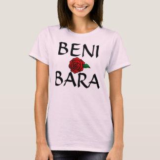 BENIBARA Fangirl Tshirt
