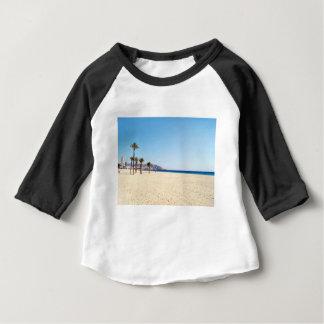 Benidorm Baby T-Shirt
