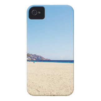 Benidorm Case-Mate iPhone 4 Cases