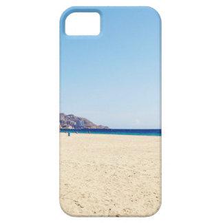 Benidorm iPhone 5 Cover