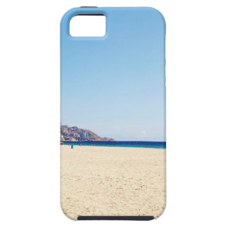Benidorm iPhone 5 Covers
