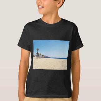 Benidorm T-Shirt