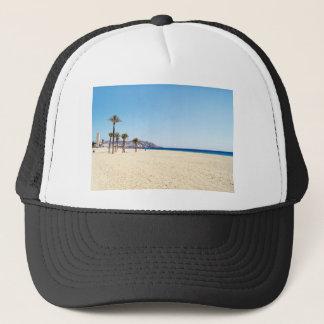Benidorm Trucker Hat