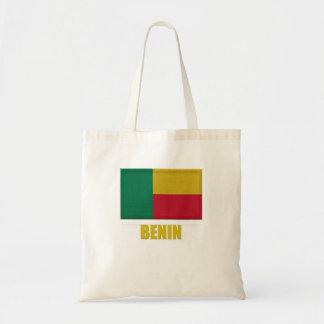 Benin Gift Tote Bag