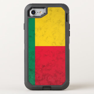 Benin OtterBox Defender iPhone 8/7 Case